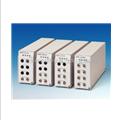 shodex脱气装置 ERC-3215α