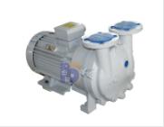 2BV5111水環真空泵