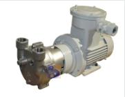 2BV2061-Ex液環真空泵