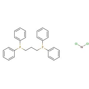 1,3-Bis(diphenyl phosphine) propane Nickel(II) chloride