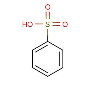 Sodium benzenesulfonate