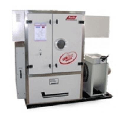 干燥除湿机-FLC系列