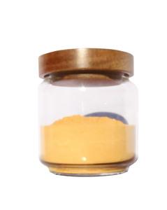 乙醇提取水飞蓟素-Silymarin extracted by Ethanol