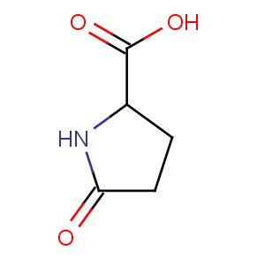 L-Pyroglutamic acid