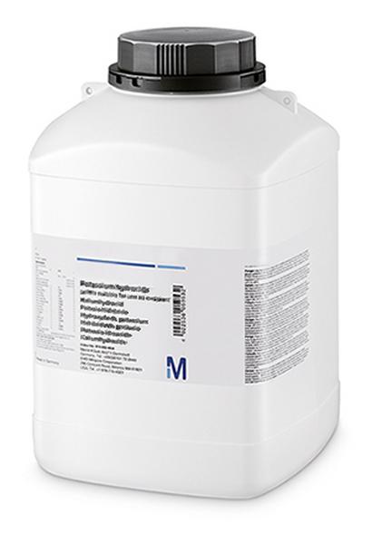 低內毒素三水醋酸鈉