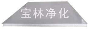 EPS彩钢夹芯板