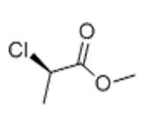 (S)-(-)-2-氯丙酸甲酯