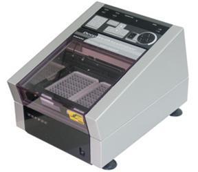 TAITEC微孔板振荡培养箱