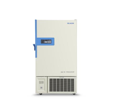 -86℃超低温冷冻储存箱 DW-HL668