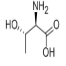 D-苏氨酸