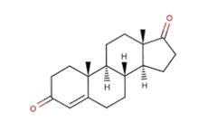 雄烯二酮(4-AD)Androstenedione