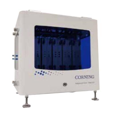 康宁G3反应器