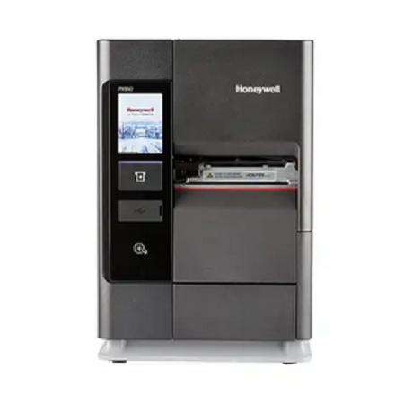 PX940 高性能工业打印机