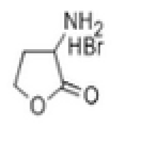 L-高丝氨酸内酯氢溴酸盐