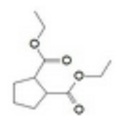 环戊二甲酸二乙酯