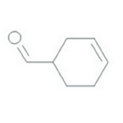 3-环己烯-1-甲醛