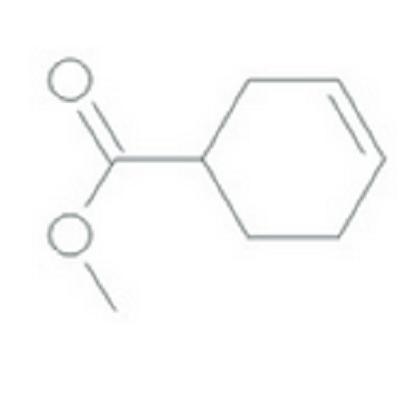 3-环己烯-1-羧酸甲酯