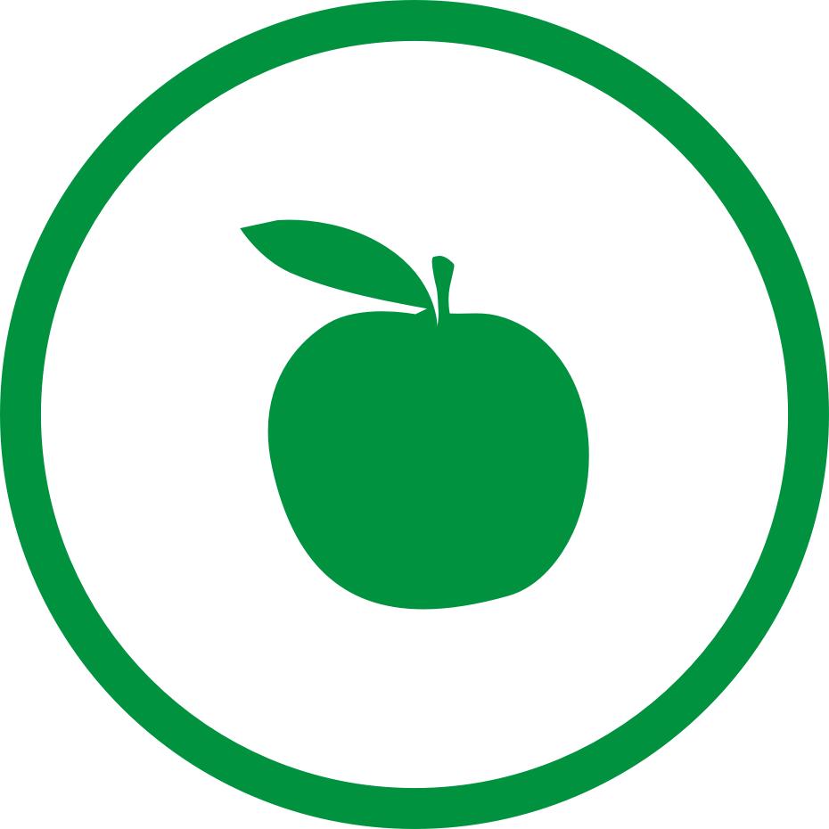 苹果提取物