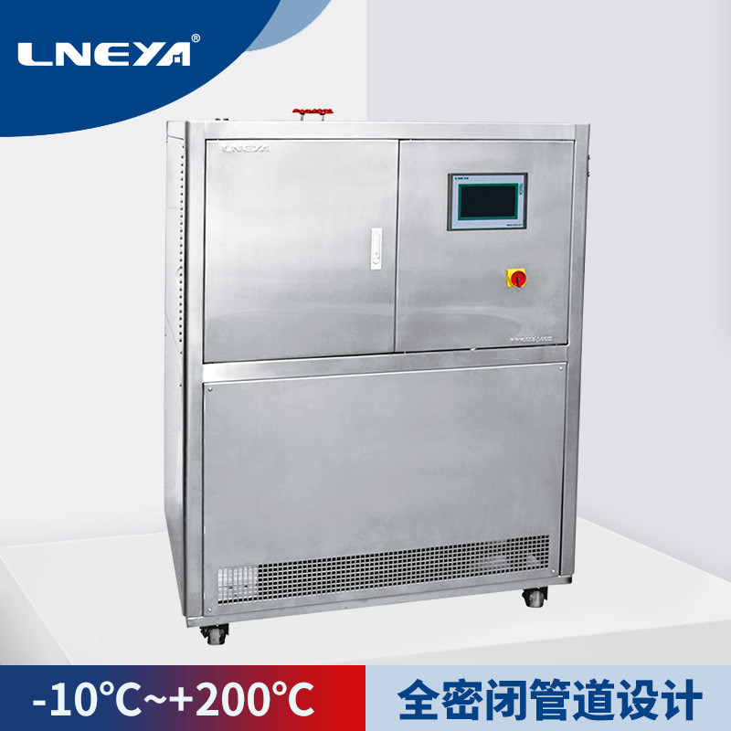 反应釜温控模块,高低温箱控温模组,制冷加热
