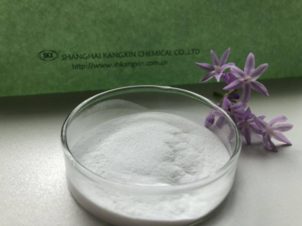 D-3-羟基丁酸镁盐