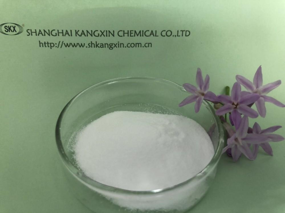 D-3-羟基丁酸钙盐