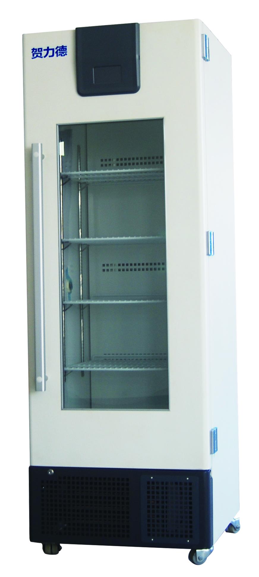 +2℃-15℃实验室冷藏箱