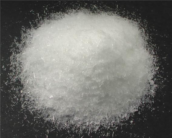 水杨酸(工业级)