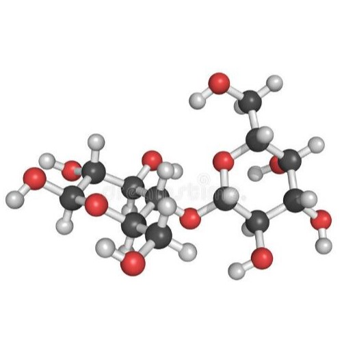 Cytidine 胞苷, 胞甙, 胞嘧啶核苷