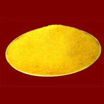 磷酸替米考星