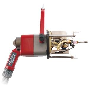管板焊接设备