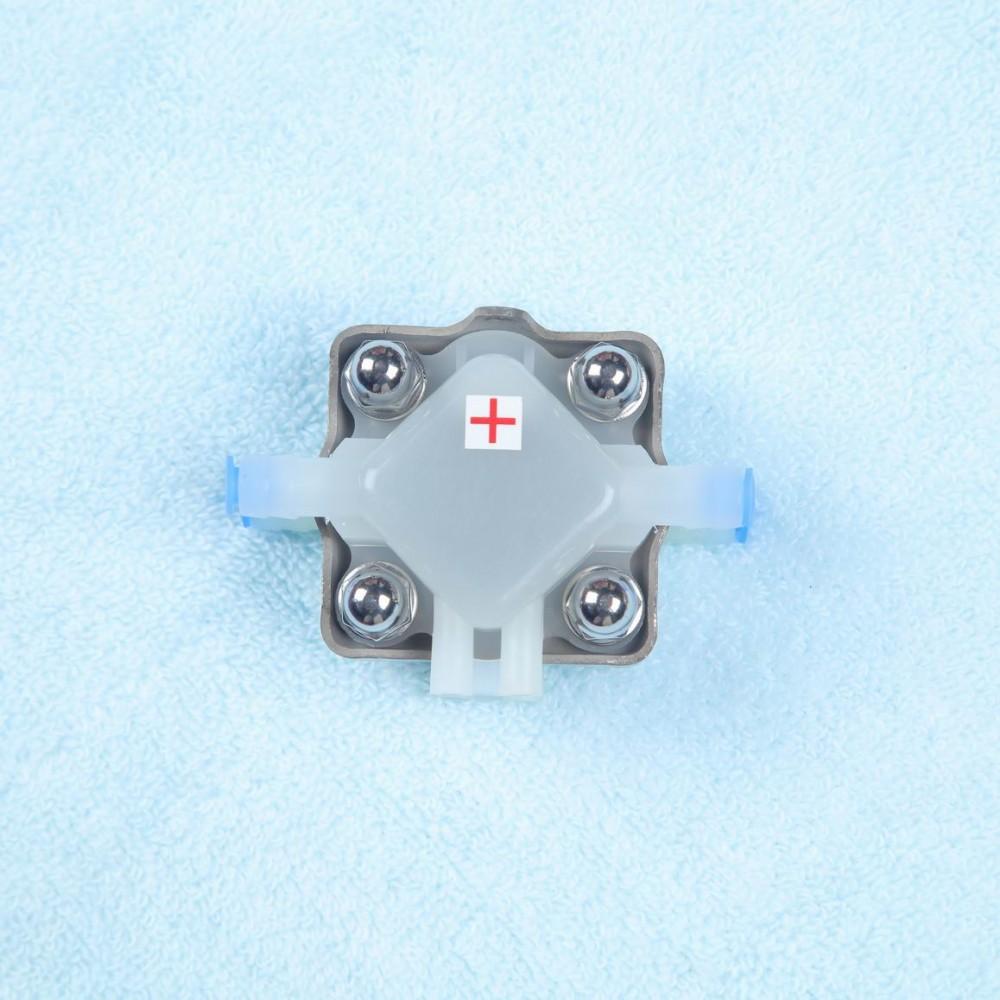 臭氧发生器模块