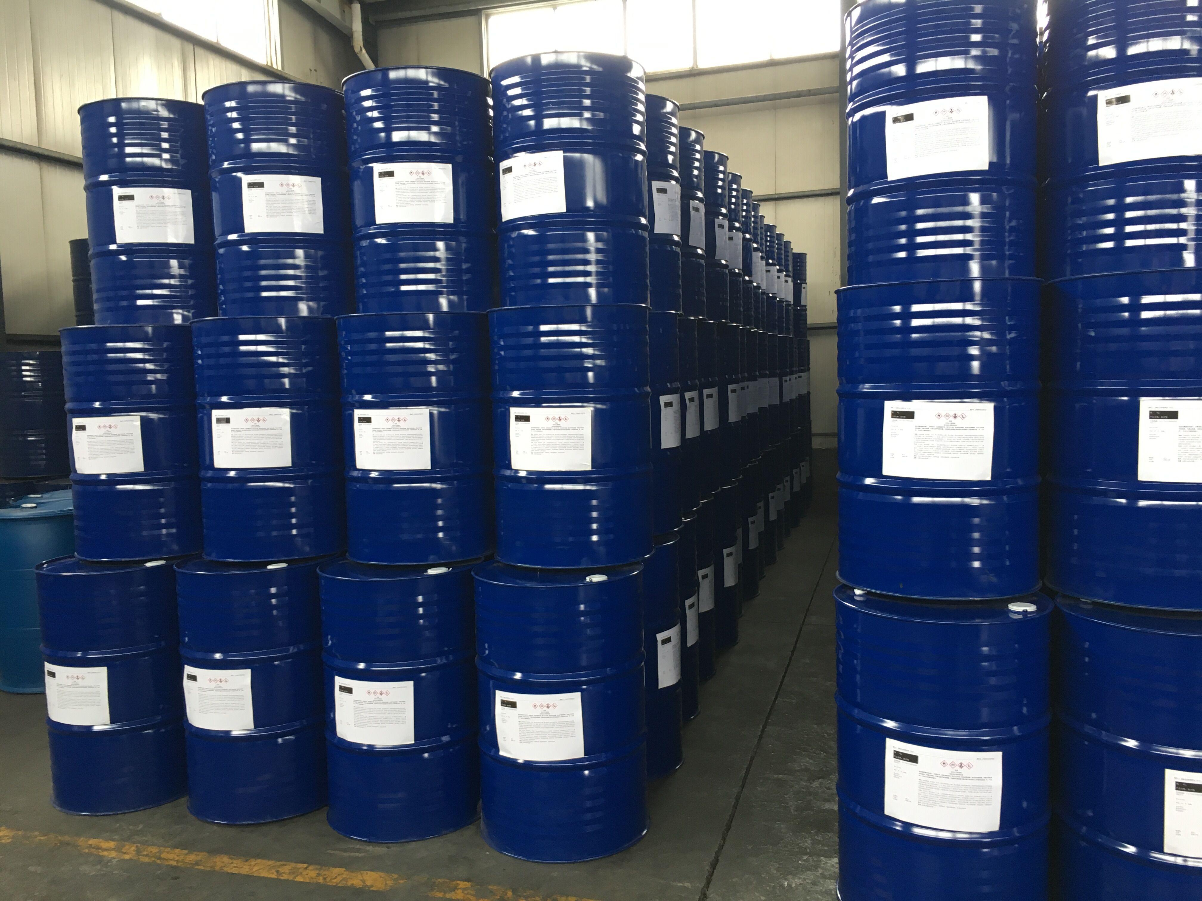 聚乙二醇单甲醚MPE