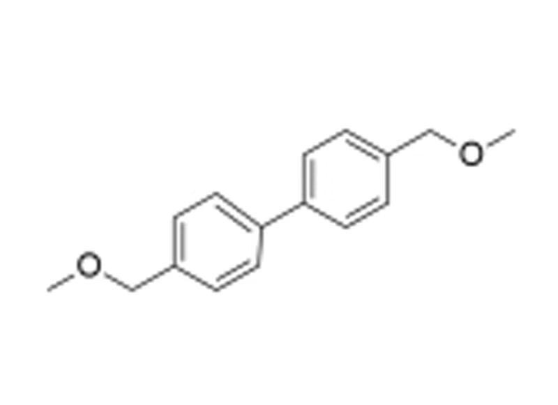 4,4'-联苯二甲基二甲醚