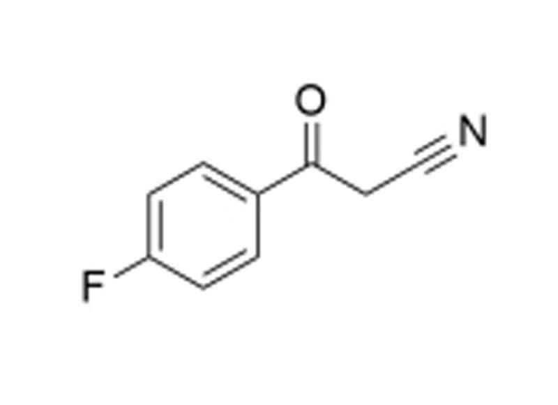 4-氟苯甲酰基乙腈