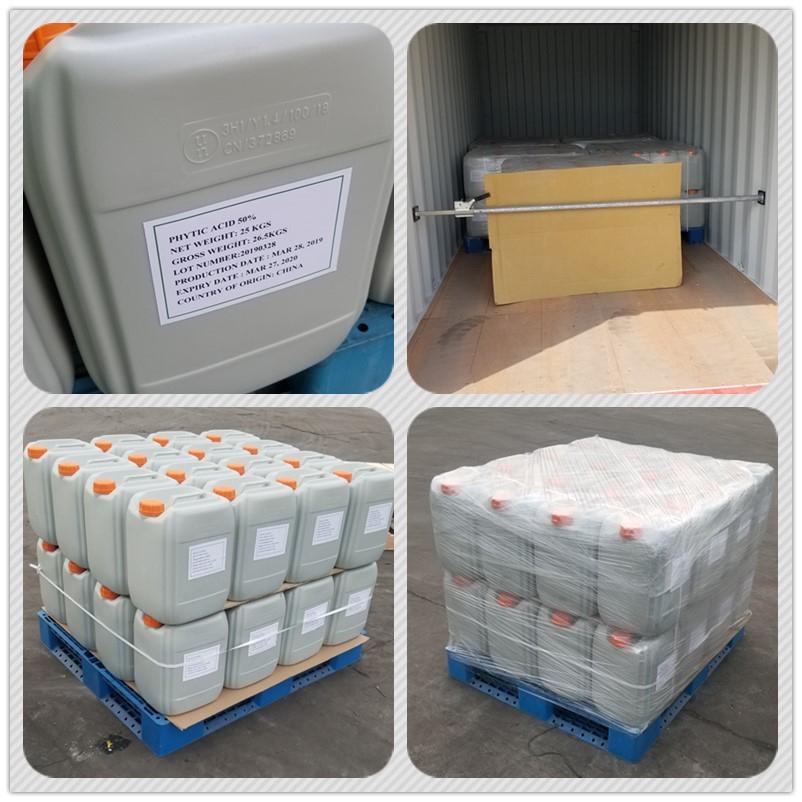 植酸 液体,PHYTIC ACID