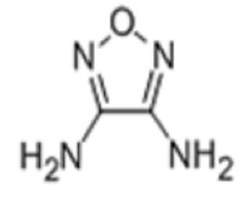 3,4-二氨基呋扎