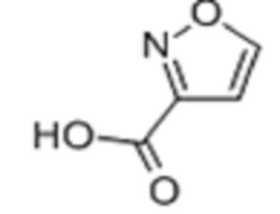 3-异恶唑甲酸