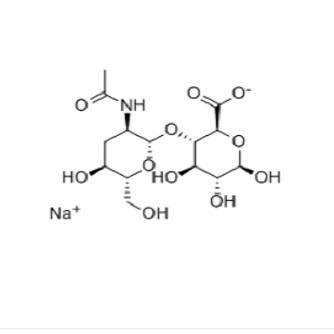 透明质酸(9004-61-9)