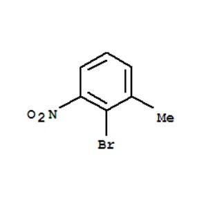 2-溴-3-硝基甲苯(41085-43-2)