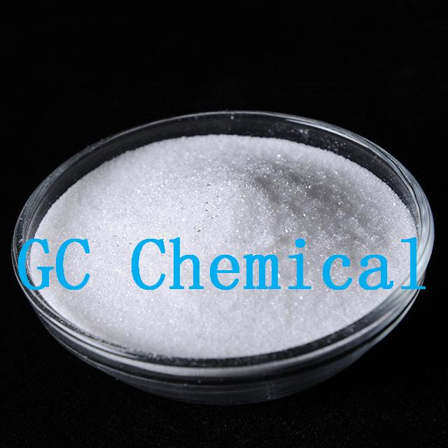 氨基磺酸99.8