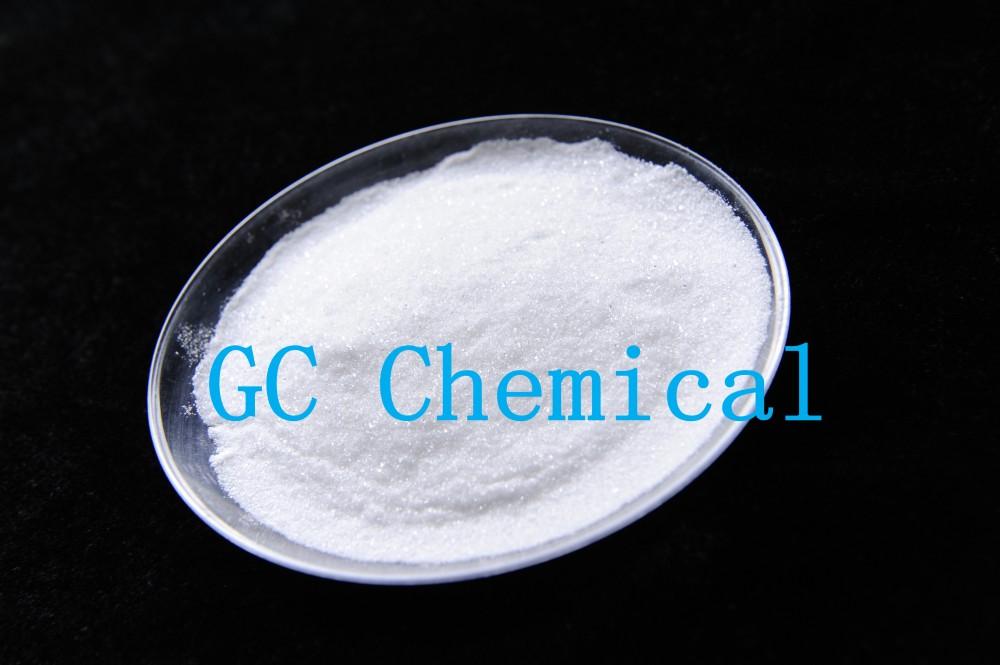 七水硫酸镁0.1-1mm