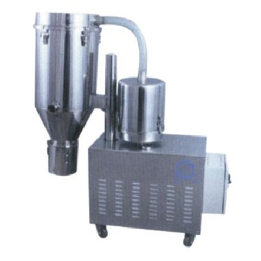 ZKJ型真空加料机