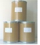 氨苄西林可溶性粉