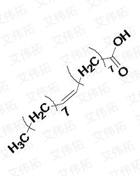 油酸(供注射用)