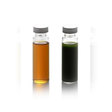 AlgaLab 天然微藻油
