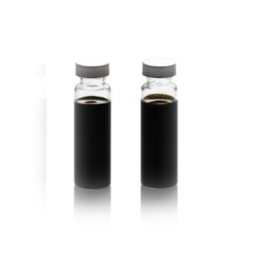 AlgaLab Omega 3天然微藻油