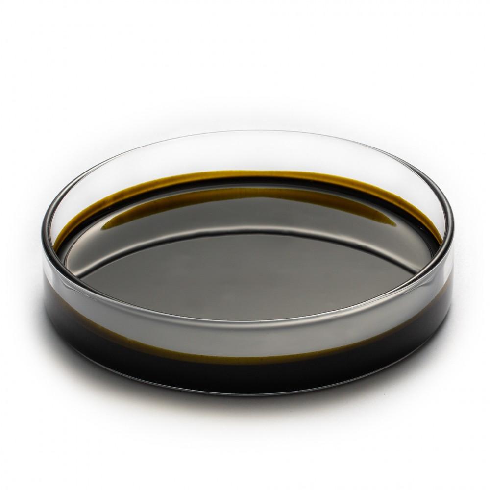 AlgaLab™主提取物散装油