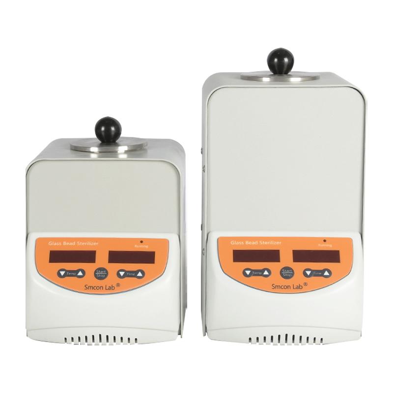 玻璃珠灭菌器SGBS300-L