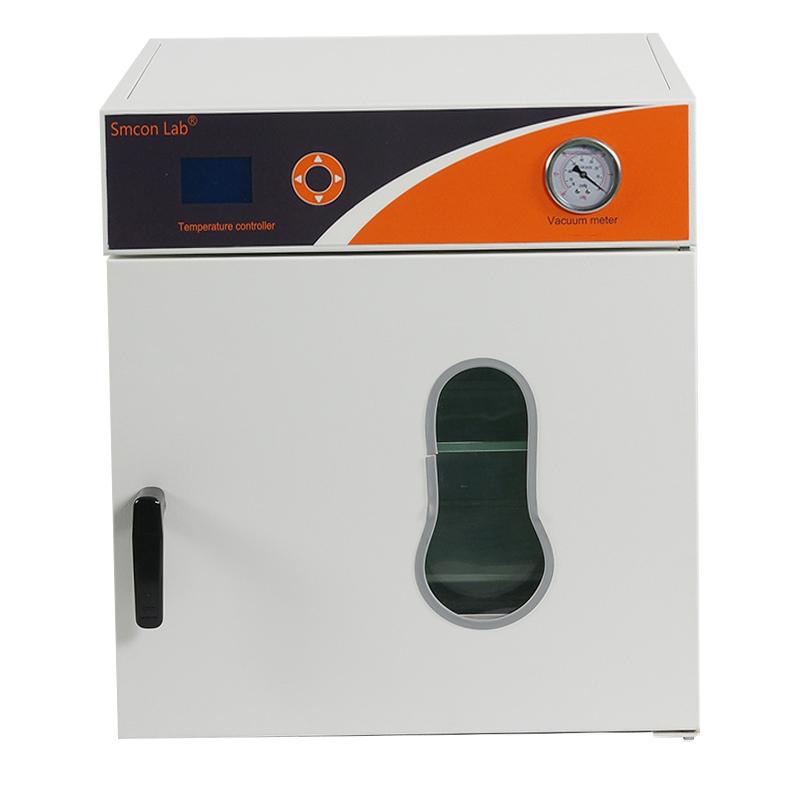 台式真空干燥箱SDZF-6020