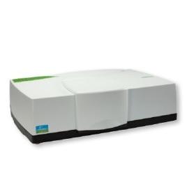 LAMBDA 850+紫外-可见分光光度计